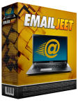 emailjeet2.png