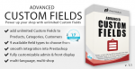 01_advanced_custom_fields.png