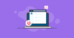 Nulled-WordPress-Themes-And-Plugins-Are-They-Safe-Blog-Post-Feature-Image-35065-01-1.png