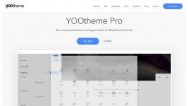 YOOtheme Pro.jpg