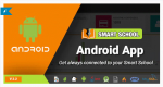 Smart-School-Android-App-Mobile-Application-for-Smart-School-by-QDOCS.png