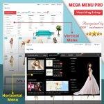 mega-menu-pro-mod.jpg